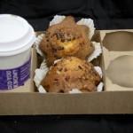 breakfast-carrier_edit