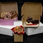 dessert-box-display_edit