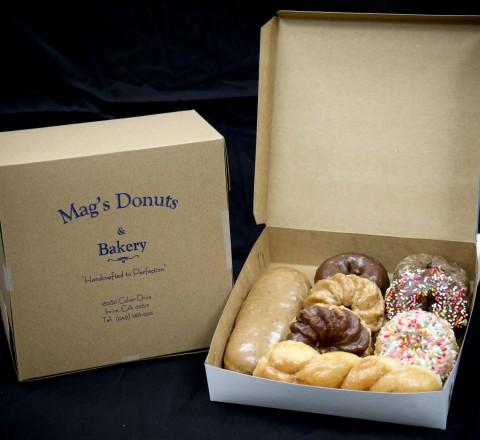 donut-box-01_edit