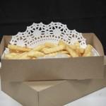 fries-box_edit