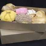 pastry-box-01_edit