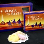 rosca-de-reyes-03_edit
