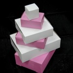 stacked-boxes-01_edit