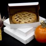thanksgiving-display-03_edit