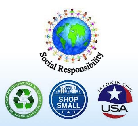 SocialResponsibility-480x440